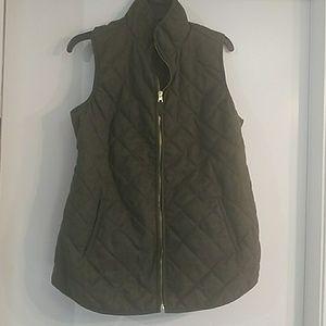 old navy maternity vest